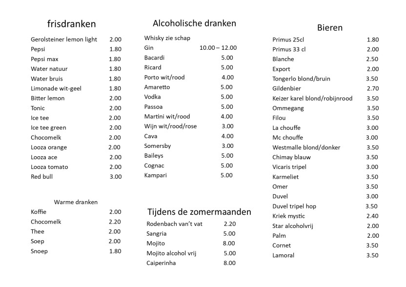 drank.jpg2